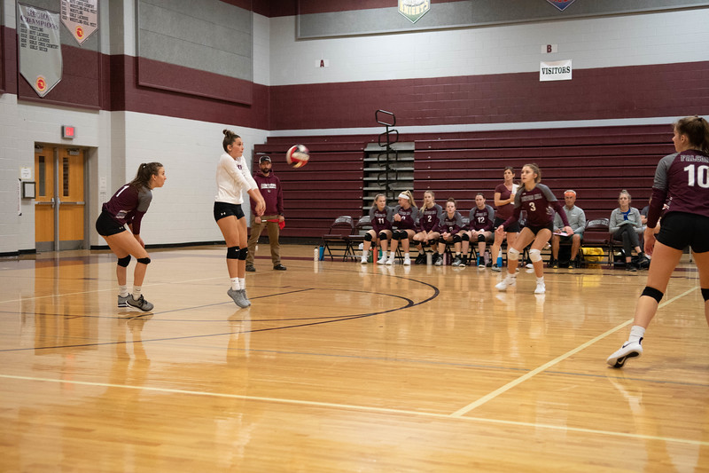 Volleyball vs Hereford 9_16_19 (141 of 157).jpg