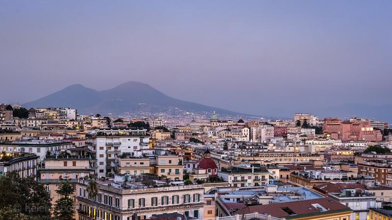 Naples & Procida all-633.jpg