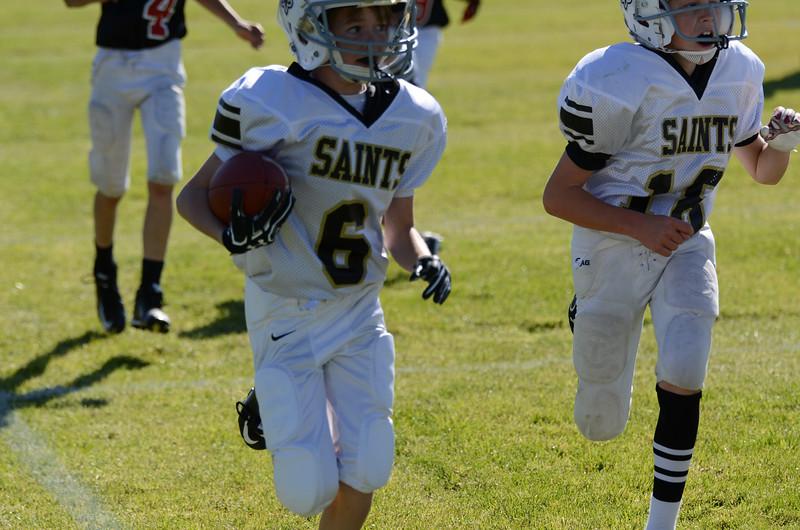 Saints vs Soda Springs-25.jpg