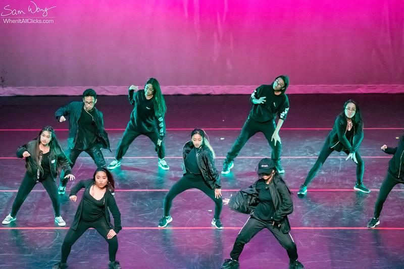 CSM Dance Perspectives-95629.jpg