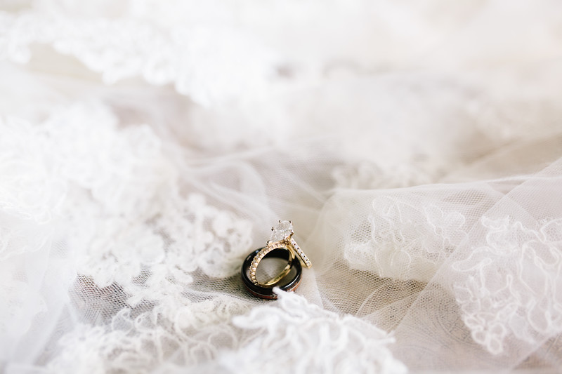 Gabriella_and_jack_ambler_philadelphia_wedding_image-17.jpg