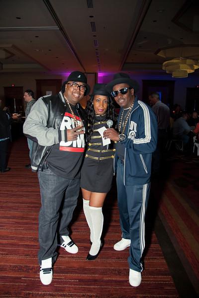 Hyatt Awards 2014-0411.jpg
