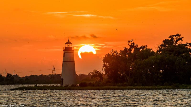 madisonville_sunset2.JPG
