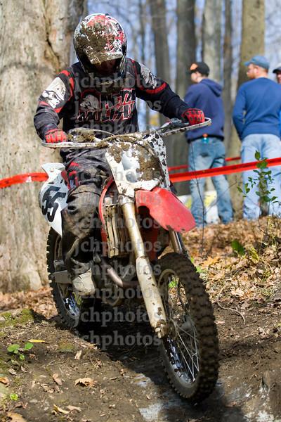 Heat 3 JDay MSR Mohawk GP Rd. 14 2012