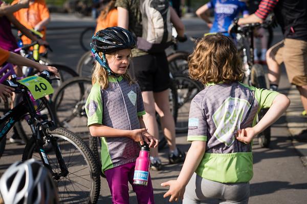 2019-05-29 Trail Kids M/W Spring