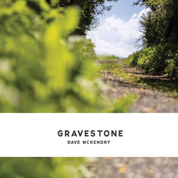 Gravestone Mockups