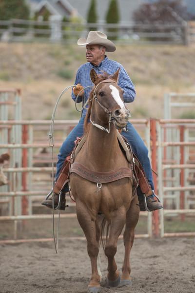 Ranch Hand RodeoA (357 of 666).jpg