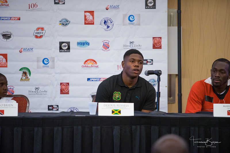 Atlanta_Relays_pressconference2-3.jpg