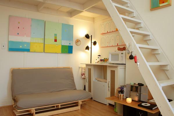 Lidoska Studio