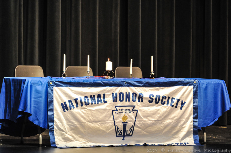 2017-09-07_CSW_NHS_Induction@WilmingtonDE_02.JPG