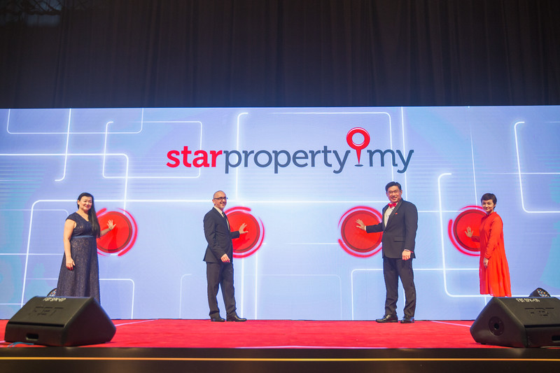 Star Propety Award Realty-362.jpg