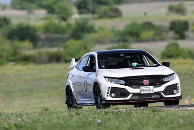 17 Honda