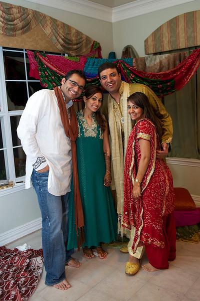 Rahim-Mehndi-2012-06-00517.jpg