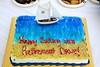 2015-06-25 CIGNA Dave Sasportas Retirement Party V(1) cake