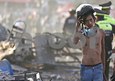 deadly-mexico-fireworks-blast-hit-market-packed-for-holidays
