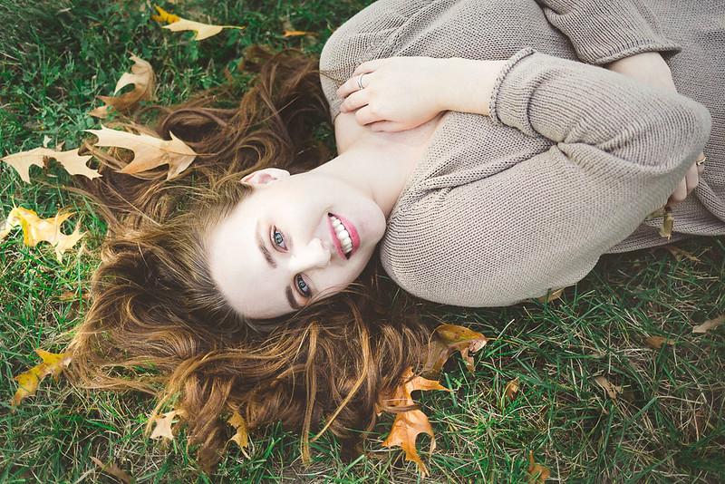 Ava Senior Session Katy TX by Daria Ratliff Photography