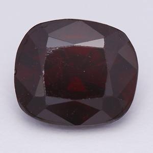 6.47 Post consumer antique dark red Garnet (pcg-a001))