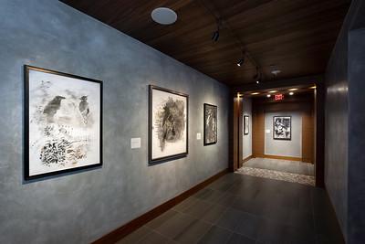 2018-07-02 GRACE exhibit at Signature