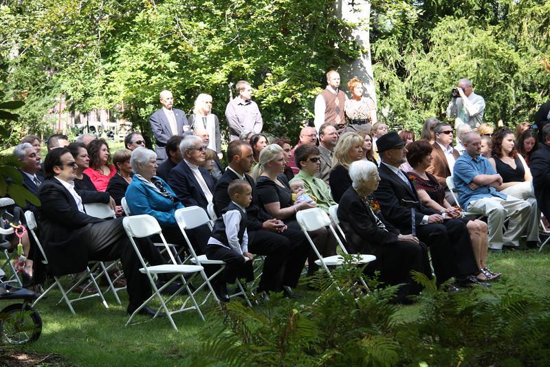 The Ceremony (106).JPG
