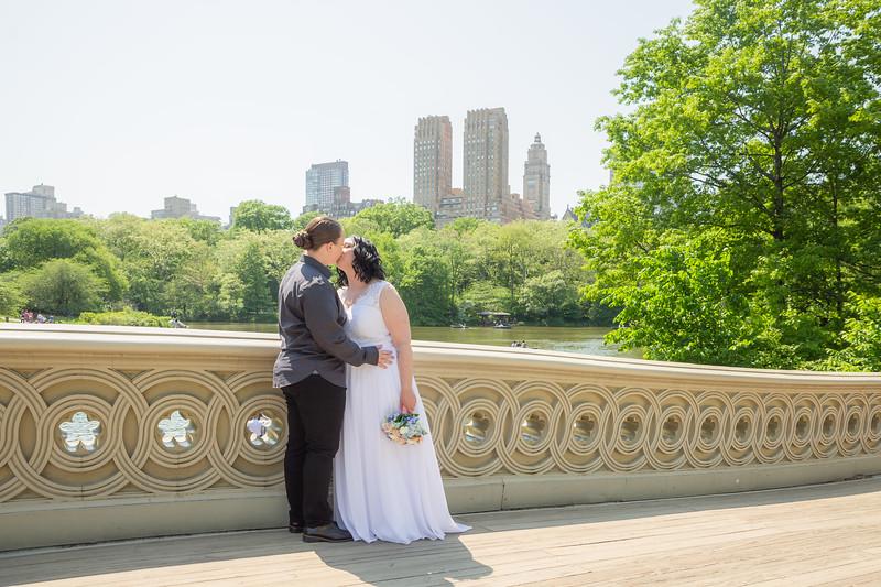 Central Park Wedding - Priscilla & Demmi-155.jpg