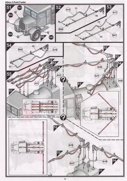 Albion 09s.jpg