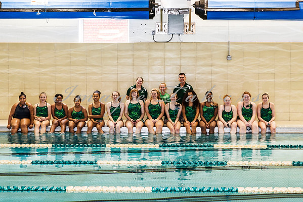 2016-2017 SK Swimming