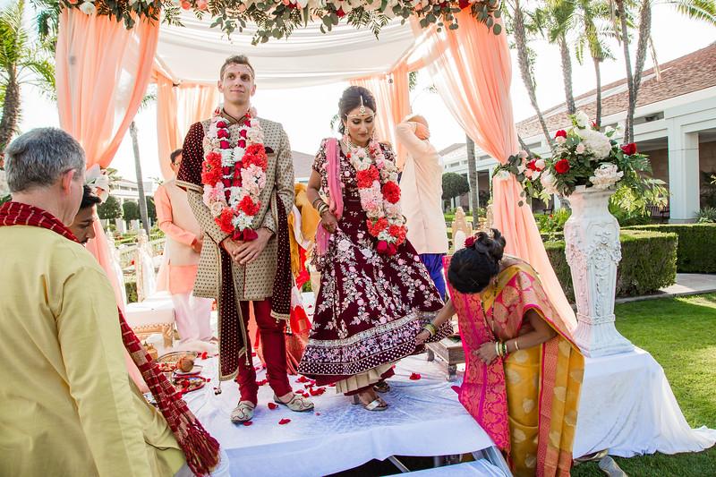 Wedding-2282.jpg