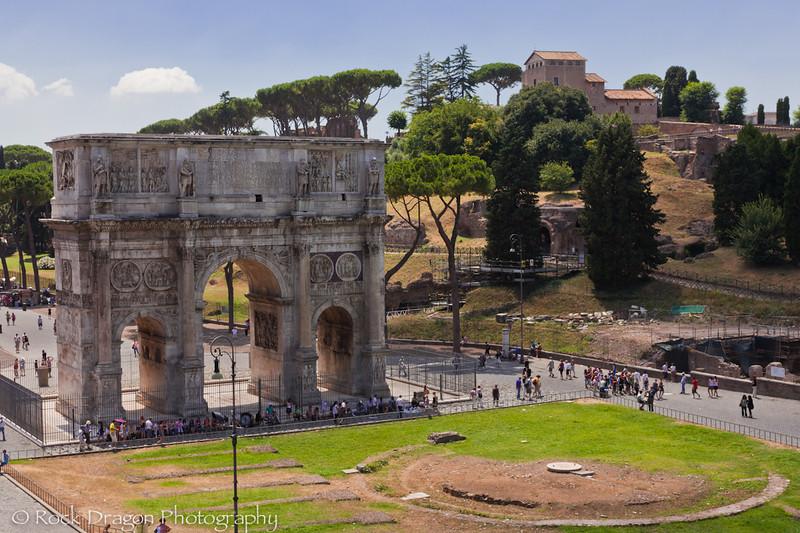 rome2-56.jpg