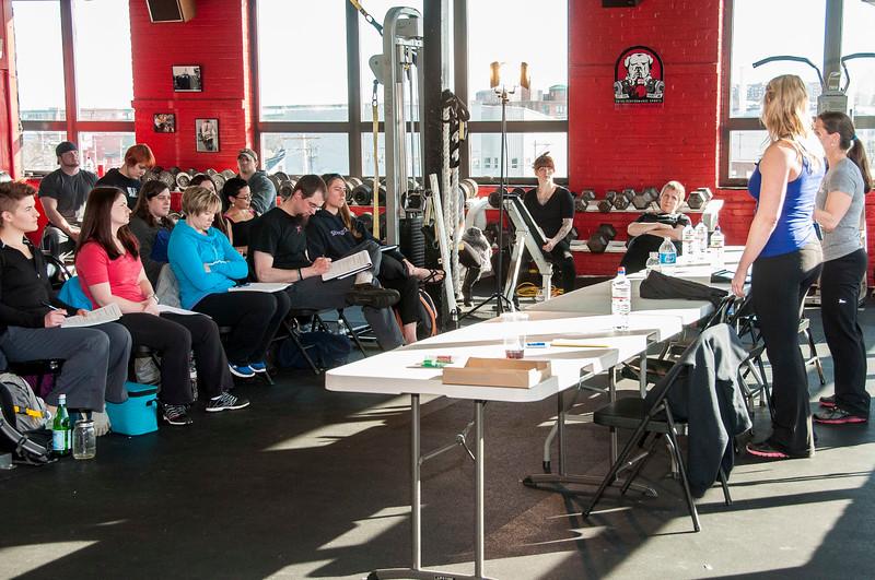 Big Seminar 2 - March 2013_ERF5003.jpg