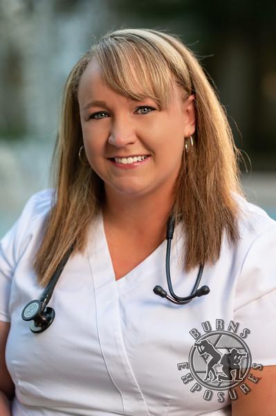Nurses (21 of 53).jpg