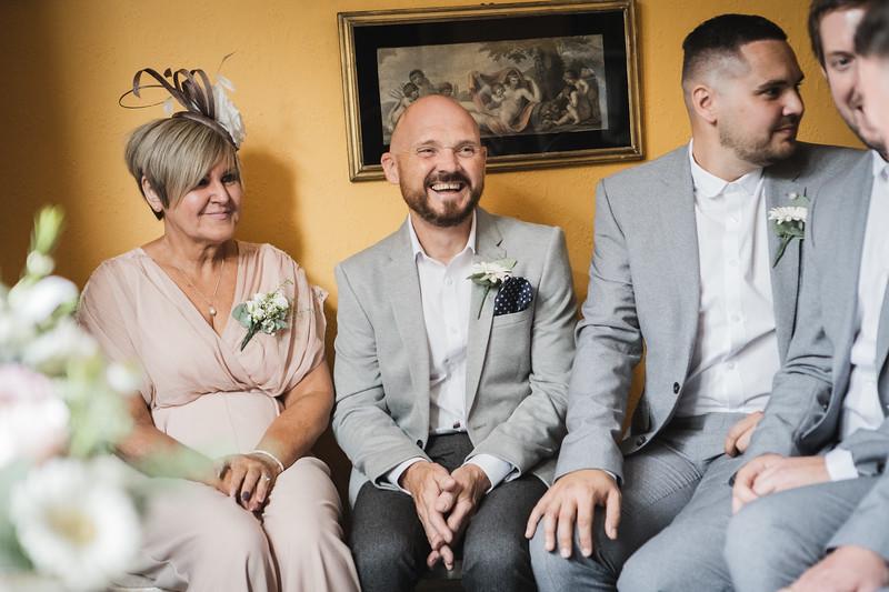 Nick & Natalie's Wedding-169.jpg