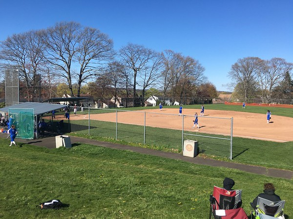 BC v Plainville softball 0426