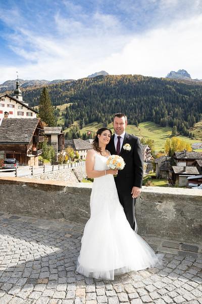 Hochzeit-Martina-und-Saemy-8217.jpg
