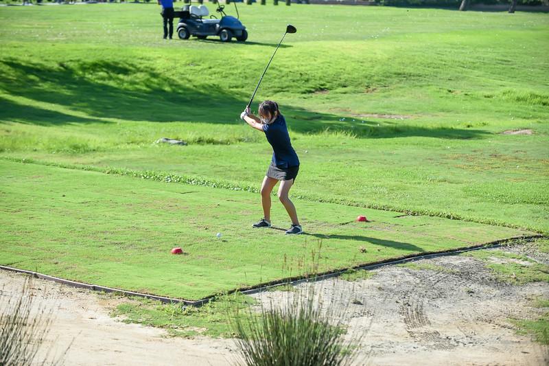 San Marcos Golf 202122