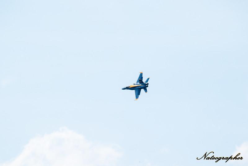 BlueAngels-190.jpg