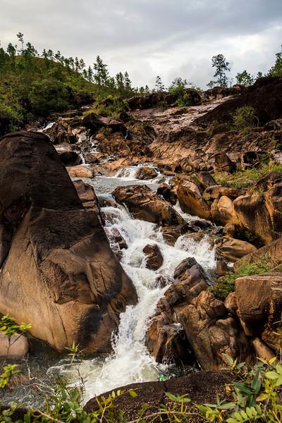Pratt_Belize_02.jpg