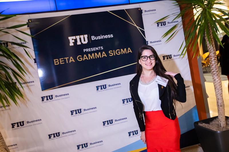 FIU Beta Gamma Sigma Ceremony 2019-173.jpg
