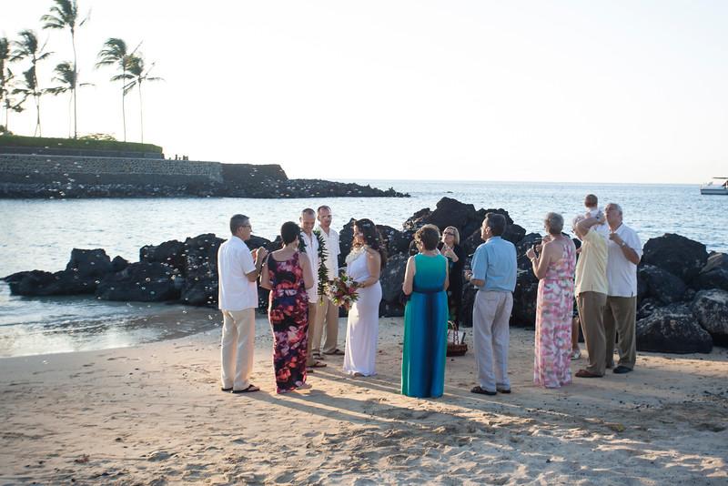 Kona Wedding photos-0055McMillen & Renz Wedding 6-10.jpg