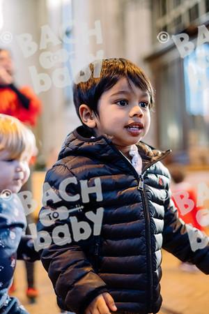 © Bach to Baby 2019_Alejandro Tamagno_Harrow_2019-12-09 008.jpg