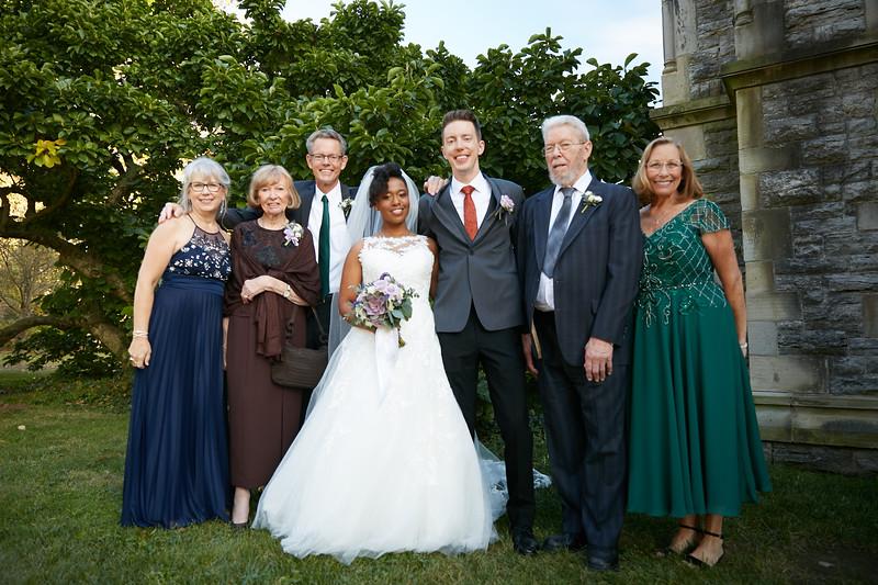 B+D Wedding 63.jpg