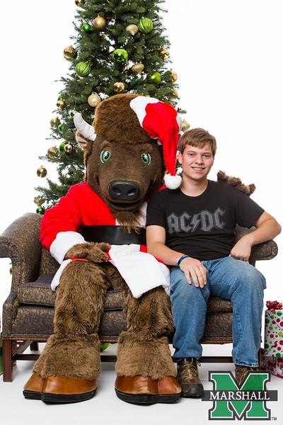 Christmas_With_Marco_013.jpg