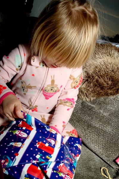 Sheffield Christmas 2015-46.jpg