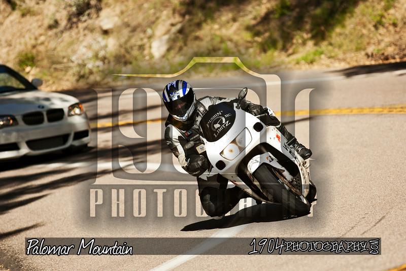 20110206_Palomar Mountain_0122.jpg