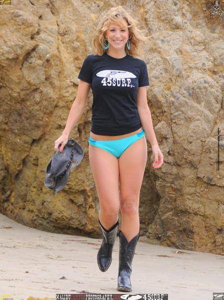 malibu swimsuit model beuatiful woman bikini 978.,.,.
