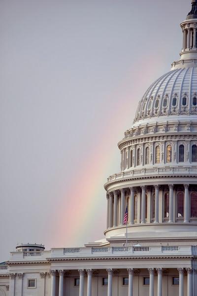 rainbowcapitol.jpg