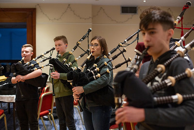 Pipers Workshop