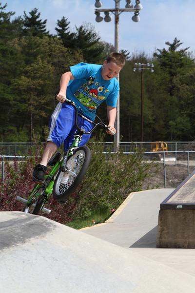 skatepark2012179.JPG