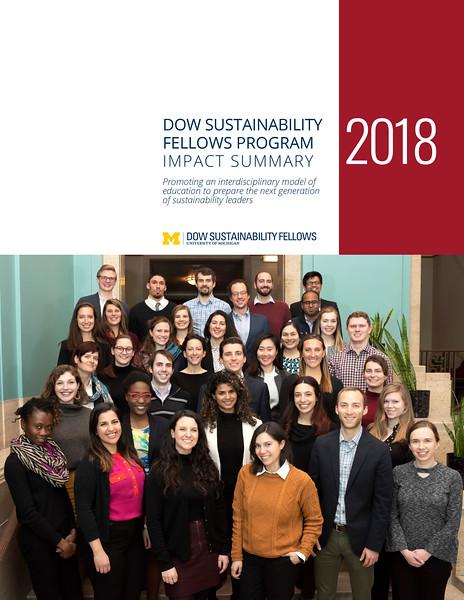 2018-Dow-Sustainability-Fellows-Program-Impact-Summary-1.jpg