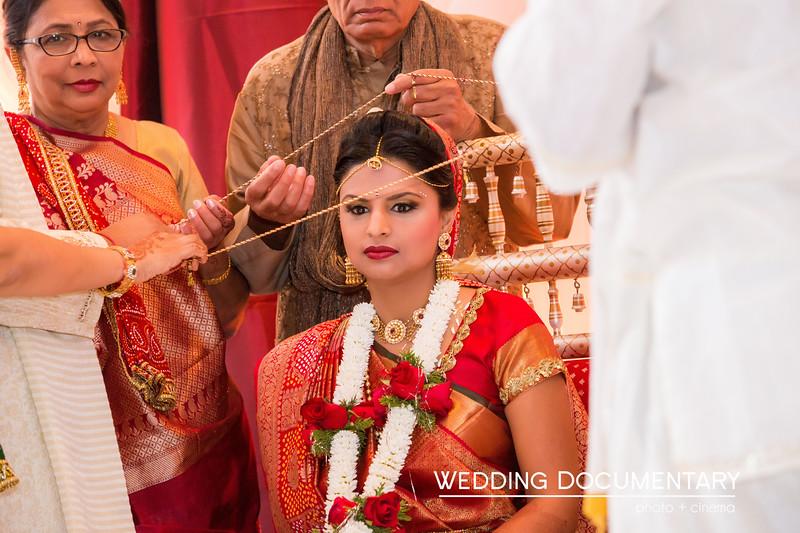 Rajul_Samir_Wedding-506.jpg