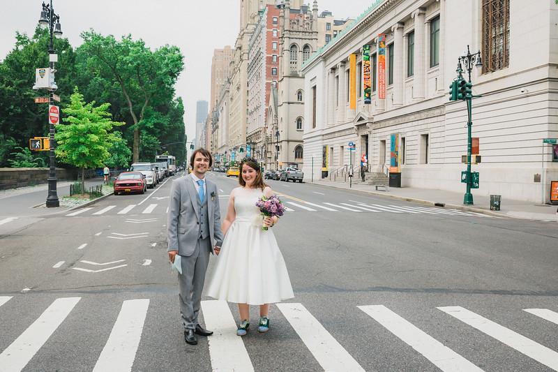 Central Park Elopement - Lauren and Robin-190.jpg